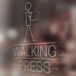 Walking Press